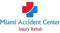 Miami Accident Center Logo