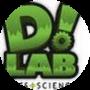 Designers Laboratory